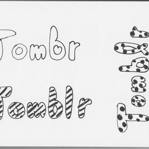 tomdoro_1123-11
