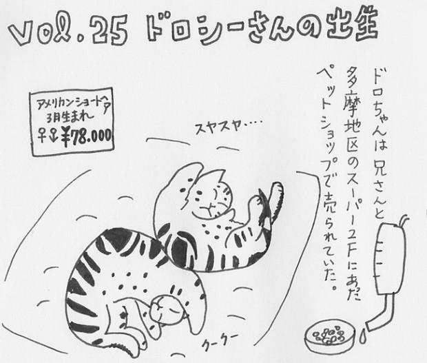 manga25_150501-1
